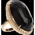 carola-corana - prsten - Rings -