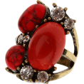 carola-corana - Ring - Rings -