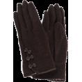 jessica - rukavice - Gloves -