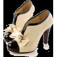 jessica - Shoes - Shoes -