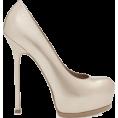 carola-corana -  Shoes - Shoes -
