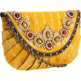 carola-corana - torbica - Hand bag -