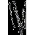 jessica - ukosnice - Jewelry -