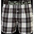 jessica - Underwear - Underwear -