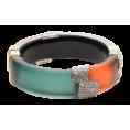 Incogneato - jewelry - Bracelets -