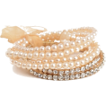 Misshonee - jewelry - Bracelets -