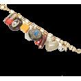 Pat912 - jewelry - Bracelets -
