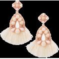 Misshonee - jewelry - Earrings -