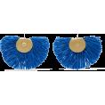 Pat912 - jewelry - Brincos -