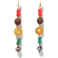 peewee PV - jewelry - Earrings -