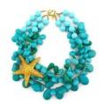 dgia - jewelry - Necklaces -