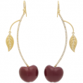 dgia - jewels - Earrings -
