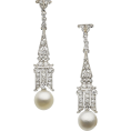 dgia - jewlry - Earrings -