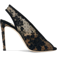 beautifulplace - jimmy choo - Classic shoes & Pumps -