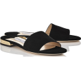 cilita  - jimmy choo - Flats -