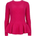 LadyDelish - Jumper - Pullovers -