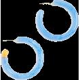 peewee PV - jwelry - Earrings -