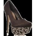 Katarina Jukić - cipele - Shoes -