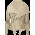 Katarina Jukić - Jacket - Jacket - coats -