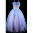 Katarina Jukić - vjenčanica - Wedding dresses -
