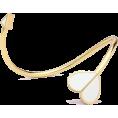 cilita  - kate spade - Bracelets -