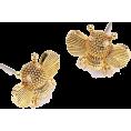 cilita  - kate spade - Earrings -