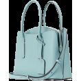 cilita  - kate spade - Hand bag -