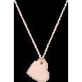 cilita  - kate spade - Necklaces -
