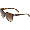 cilita  - kate spade - Sunglasses -