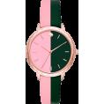 cilita  - kate spade - Watches -