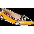 cilita  - kate spade new york - 平鞋 -