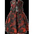 svijetlana - Kenzo - Dresses -