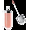 beautifulplace - kiko - Cosmetics -