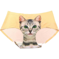 amethystsky - kitty panties  - Ropa interior -