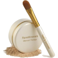 svijetlana - Kozmetika - Cosmetics -