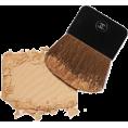 svijetlana - Kozmetika Cosmetics - Cosmetics -