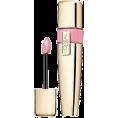 svijetlana - Kozmetika Gold - Cosmetics -