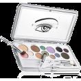 svijetlana - Kozmetika Silver - Cosmetics -