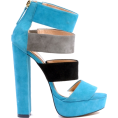 kristynas - Shoes - Shoes -