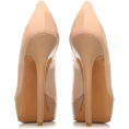 majamaja - Kurt Geiger - Shoes -