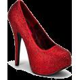 antonia šimunović - cipele - Shoes -
