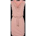 antonia šimunović - haljina - Dresses -