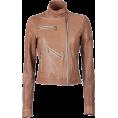 antonia šimunović - jakna - Jacket - coats -
