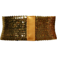 antonia šimunović - remen - Belt -
