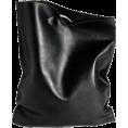 Lieke Otter - Leather Bag - Bag -