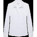 leatrendme - Banana Republic Shirt - Long sleeves shirts - $60.00