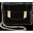 leatrendme - Milly - Paige Mini Bag - Hand bag -