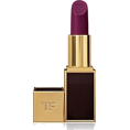 leatrendme - Tom Ford-Lip Colour - Cosmetics -