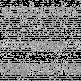 beleev  - letter - Uncategorized -