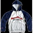 Sandy  - Sportswear - Track suits -